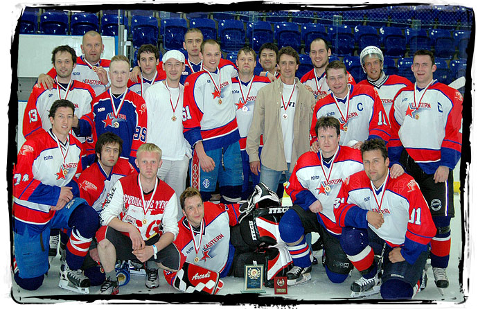 official-eastern-stars-hockey-recreational-team