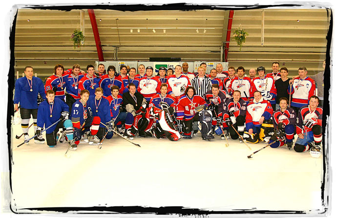 official-eastern-stars-hockey-team